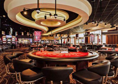 image_genting-casino-westcliff-40